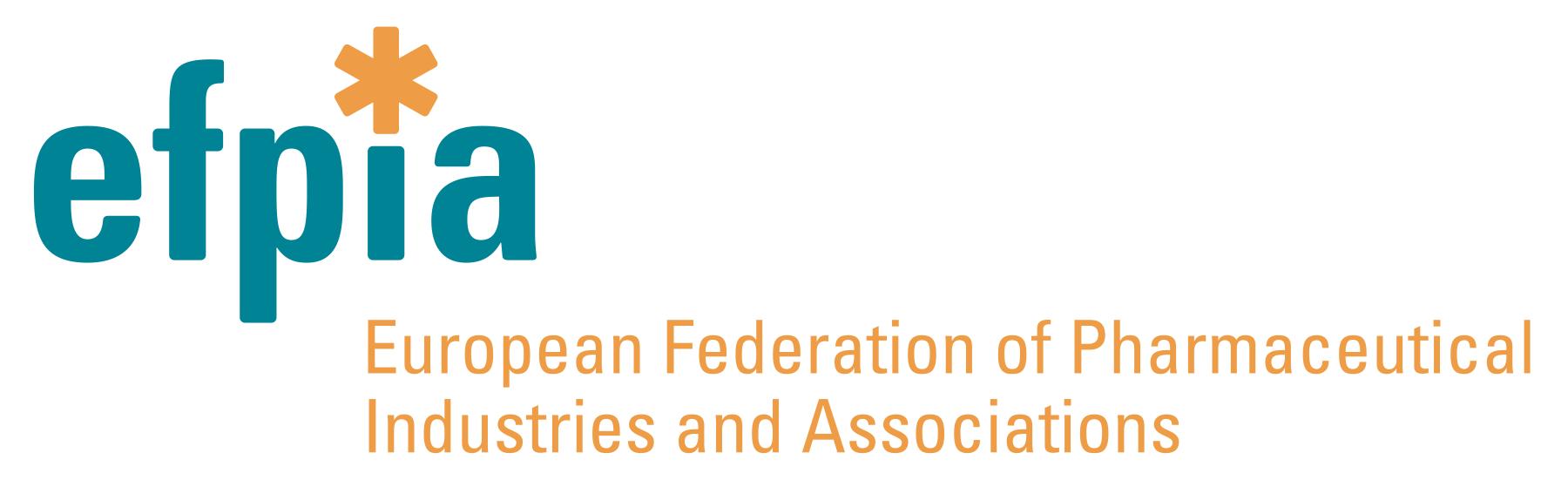 Logo EFPIA