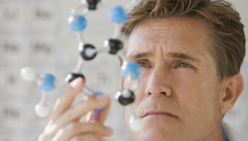 Evropská unie a farmaceutické společnosti nabízejí podporu vhodnotě 130 milionů eur vědcům a vývojářům