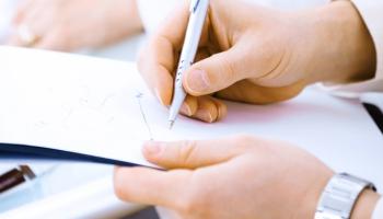 Novela vyhlášky by snížila dostupnost léčby, AIFP vyzývá k dialogu