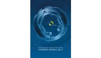 Výroční zpráva AIFP 2017