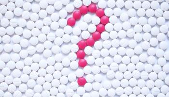 Poradna Znám své léky se loučí. Za pět a půl roku své existence ověřila přes 54 tisíc medikací
