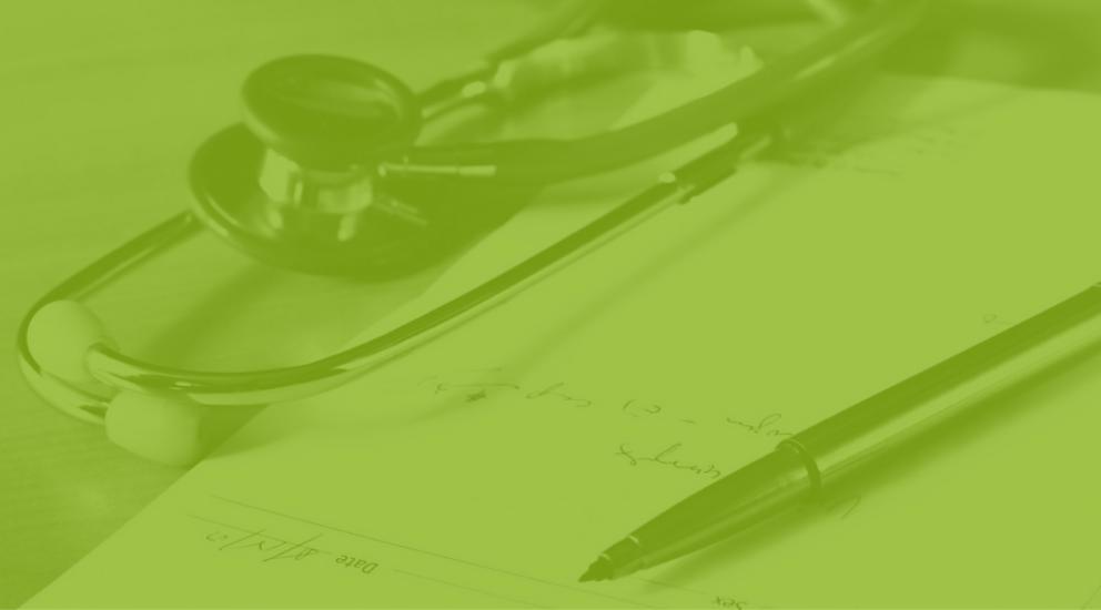 Zbrzdí koronavirová pandemie dostupnost moderní léčby diabetu 2. typu?