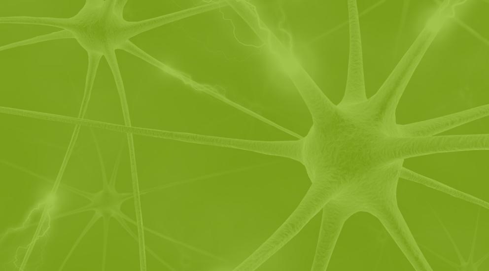 Způsobů, jak léčit migrénu, je řada, nemocní se však musejí svěřit lékaři