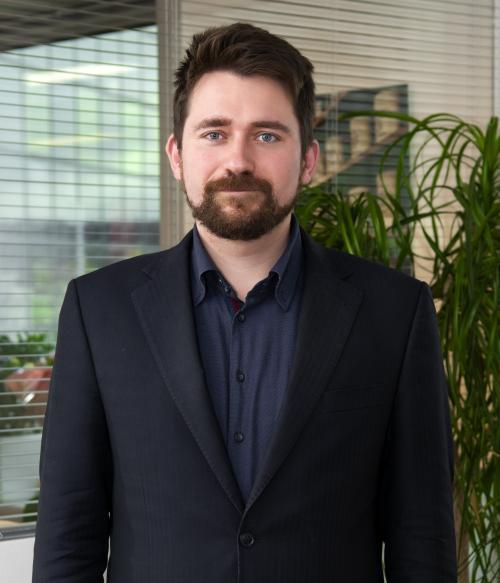 Bc. Jan Typlt