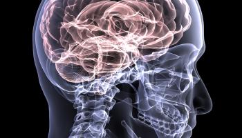 Epileptikům pomohou nové léky i pacientské organizace