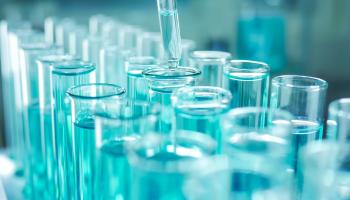 Do praxe míří nové převratné léky. Blíží se změna systému hodnocení léčiv, která dostane novinky rychleji k pacientům