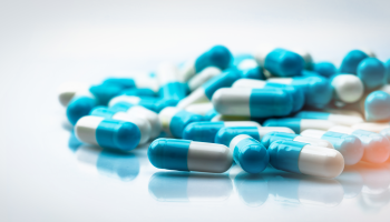 Emergentní systém pro dostupnost léčiv pacientům