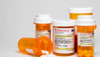 Výrobci a distributoři léků bojují proti padělkům. Zavedou systém ověřování léků