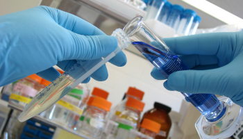 Farmaceutický průmysl zahajuje spolupráci s Technologickou agenturou ČR