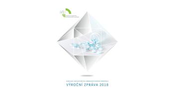 Výroční zpráva AIFP 2018