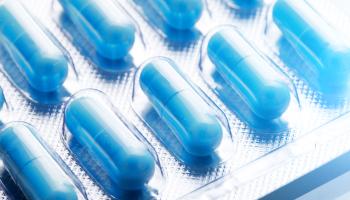 Změna v zákoně může zkomplikovat distribuci léčiv. Výrobci varují před nekontrolovaným vývozem do zahraničí