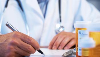 Ministerstvo vyjádřilo svůj postoj k dodávkám léčiv distributorům dle tržního podílu
