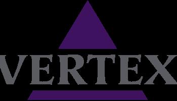 Biotechnologická společnost Vertex se stala členem Asociace inovativního farmaceutického průmyslu