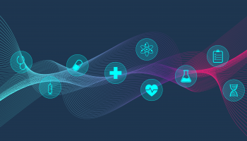 Inovace pro život: přínos inovativních léčiv pro pacienty, zdravotní i sociální systém v České republice