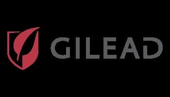 AIFP posiluje: novým členem Asociace se stane biofarmaceutická společnost Gilead