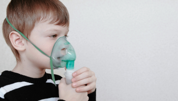 """Cystická fibróza: nová naděje pro """"slané děti"""""""