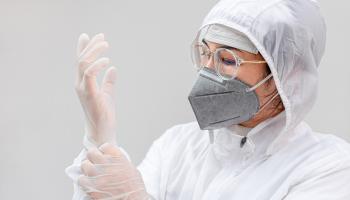 Dopady koronavirové epidemie (covid-19) na dostupnost inovativních léčivých přípravků v Evropě