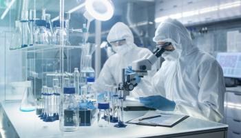 Aktivity inovativního farmaceutického průmyslu na podporu boje proti epidemii koronaviru (covid-19)