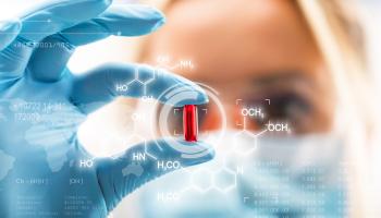 Budou letos léky pro vzácná onemocnění dostupnější?