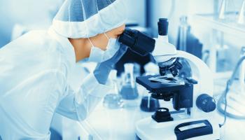 22. a 23. výzva Iniciativy pro inovativní léčiva EU mají předběžné obrysy