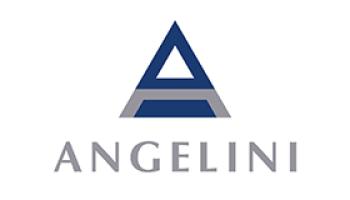 Společnost Angelini se stává 34. členem Asociace inovativního farmaceutického průmyslu