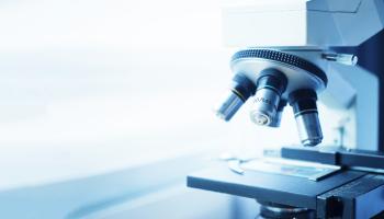 Inovativní léky v boji proti covid-19