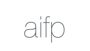 Nové představenstvo AIFP