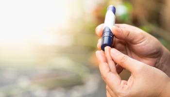 Odborníci se shodují: díky revizím cen léčiv se k moderní léčbě diabetu dostane více pacientů
