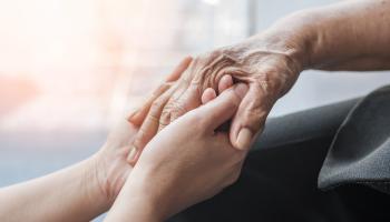 Alzheimerova choroba je na vzestupu. Dá se jí však bránit