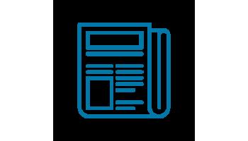 AIFP: Vyjádření k uvolnění patentů