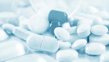 Dostupnost nejmodernějších léčiv v České republice se postupně zvyšuje