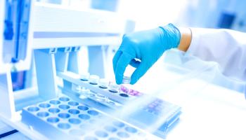 Výzkum inovativních farmaceutických společností v ČR: investice ve výši 1,9 miliard korun