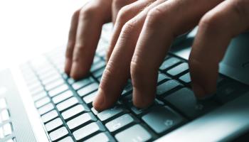 Projekt Webae nabízí přes 118 miliónů korun