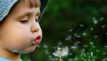 Astma trápí půl milionu Čechů. Dalších 250 000 o své nemoci netuší