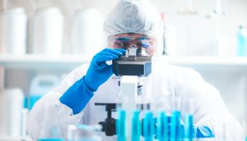 Progresivní legislativa usnadňuje přístup pacientů k potřebným léčivům