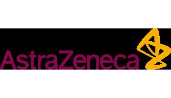 AstraZeneca ČR