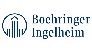Boehr