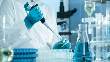 Očkování: mýty versus realita