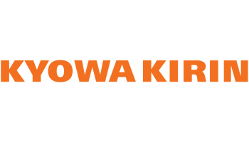 Kyowa Kirin Pharma