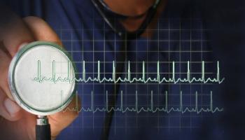 V léčbě nemocí srdce a cév pomáhají moderní léky, ale také elektronika